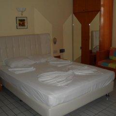 Alanya Princess Suite Hotel комната для гостей