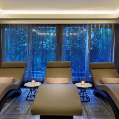 Papillon Ayscha Resort & Spa Турция, Белек - 10 отзывов об отеле, цены и фото номеров - забронировать отель Papillon Ayscha Resort & Spa - All Inclusive онлайн фитнесс-зал