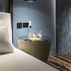 Sir Joan Hotel 5* Номер Sir boutique с различными типами кроватей фото 2