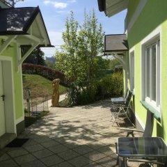 Отель AJO Garden Австрия, Вена - отзывы, цены и фото номеров - забронировать отель AJO Garden онлайн фото 2