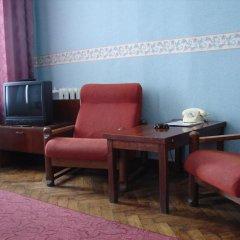 Гостиница Passage Hotel Украина, Одесса - отзывы, цены и фото номеров - забронировать гостиницу Passage Hotel онлайн удобства в номере фото 2