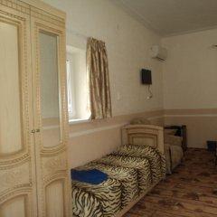 Гостиница Guest House Nika Апартаменты с различными типами кроватей фото 9