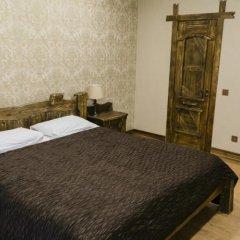 Гостиница Green Land Казахстан, Актобе - отзывы, цены и фото номеров - забронировать гостиницу Green Land онлайн комната для гостей фото 6