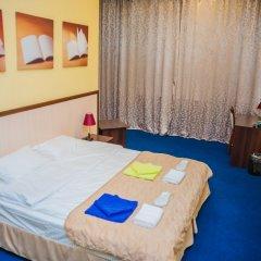 Отель Меблированные комнаты Петроградка Санкт-Петербург комната для гостей