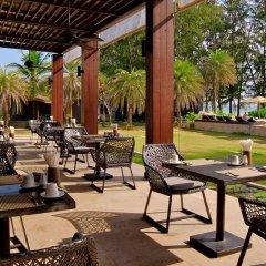 Отель Twin Lotus Resort and Spa - Adults Only Ланта бассейн
