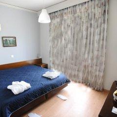 Отель 7 Palms Hotel Apartments Греция, Родос - отзывы, цены и фото номеров - забронировать отель 7 Palms Hotel Apartments онлайн в номере фото 2