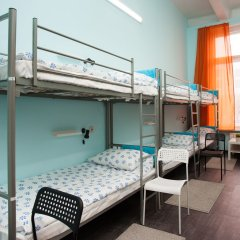 Гостиница Голливуд Хостел в Москве 13 отзывов об отеле, цены и фото номеров - забронировать гостиницу Голливуд Хостел онлайн Москва детские мероприятия