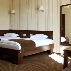 Отель Willa Pirs удобства в номере