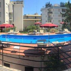 Hotel Principe бассейн фото 5