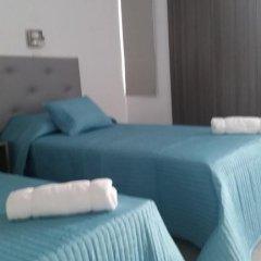 Апартаменты Rio Gardens Apartments комната для гостей