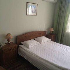 Гостиница Риф комната для гостей