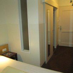 Hotel Haberstock комната для гостей фото 6