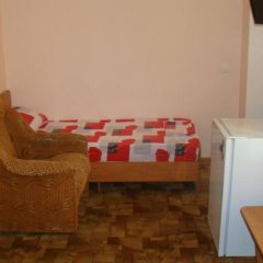 Гостиница Na Shevshenko Guest House в Анапе отзывы, цены и фото номеров - забронировать гостиницу Na Shevshenko Guest House онлайн Анапа удобства в номере фото 5