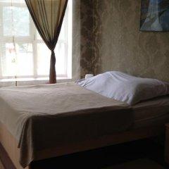 Гостевой дом «Виктория» комната для гостей фото 2