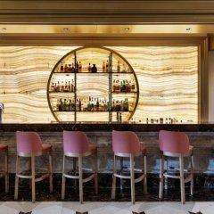 Papillon Ayscha Resort & Spa Турция, Белек - 10 отзывов об отеле, цены и фото номеров - забронировать отель Papillon Ayscha Resort & Spa - All Inclusive онлайн гостиничный бар