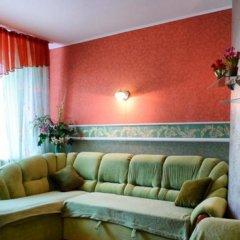Мини Отель Камея комната для гостей фото 2