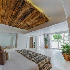 Отель Meraki Resort (Adults Only) 4* Люкс The party never ends с различными типами кроватей фото 2