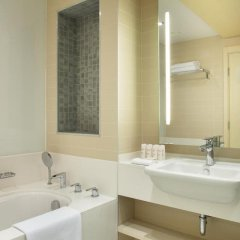 Отель Radisson Resort & Residences Zavidovo 4* Стандартный номер фото 5