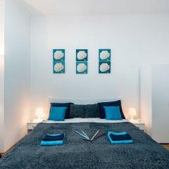 Апартаменты Narodni 2 - 2 Bedroom Apartment комната для гостей фото 3