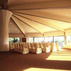 Отель Evason Phuket & Bon Island фото 2