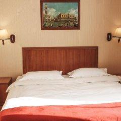 Гостиница Глория 4* Номер ДМС с различными типами кроватей фото 3
