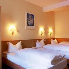 Hotel Marienbad комната для гостей фото 6