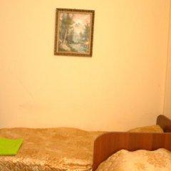 Гостиница Like в Саранске отзывы, цены и фото номеров - забронировать гостиницу Like онлайн Саранск комната для гостей