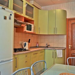 Апартаменты PiterStay Пушкинская 6 в номере фото 2