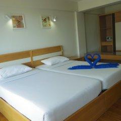 Charming Inn Hotel комната для гостей фото 3