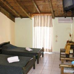 Отель Letsos Hotel Греция, Закинф - отзывы, цены и фото номеров - забронировать отель Letsos Hotel онлайн спа