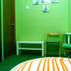 Гостиница Мини отель Звездный в Новосибирске 5 отзывов об отеле, цены и фото номеров - забронировать гостиницу Мини отель Звездный онлайн Новосибирск комната для гостей фото 2