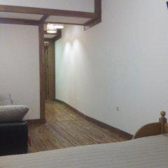 Гостиница Sarin Hotel в Саранске отзывы, цены и фото номеров - забронировать гостиницу Sarin Hotel онлайн Саранск комната для гостей фото 4