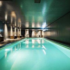 Отель Saint James Albany Paris Hotel-Spa Франция, Париж - 2 отзыва об отеле, цены и фото номеров - забронировать отель Saint James Albany Paris Hotel-Spa онлайн бассейн