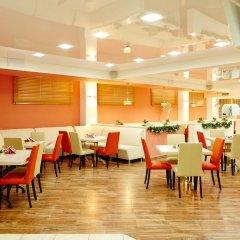 Гостиница Старгород в Калуге - забронировать гостиницу Старгород, цены и фото номеров Калуга помещение для мероприятий