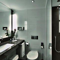 Maritim Hotel Koeln 4* Улучшенный номер с различными типами кроватей фото 4