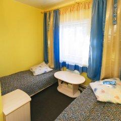 Гостиница Avangard в Горячинске отзывы, цены и фото номеров - забронировать гостиницу Avangard онлайн Горячинск комната для гостей фото 9