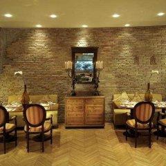 Отель Best Western Esperia Palace гостиничный бар