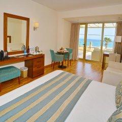 Golden Tulip Golden Bay Beach Hotel 5* Полулюкс фото 4