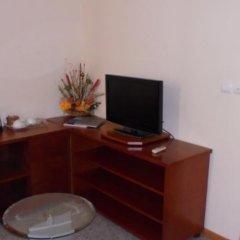 Loanda Hotel удобства в номере фото 2