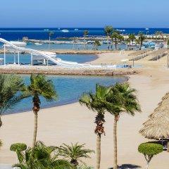 Отель Meraki Resort (Adults Only) пляж фото 4