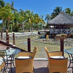 Отель Melia Peninsula Varadero питание фото 6