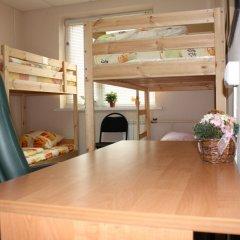 Club Hotel Vremena Goda Hostel детские мероприятия фото 2
