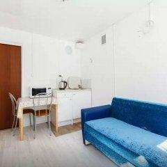 Мини-отель «На Энергетиков» комната для гостей фото 5