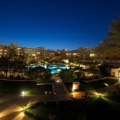 Отель Sindbad Aqua Hotel & Spa Египет, Хургада - 8 отзывов об отеле, цены и фото номеров - забронировать отель Sindbad Aqua Hotel & Spa онлайн вид на фасад фото 2