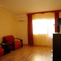 Гостиница Feya 3 в Анапе отзывы, цены и фото номеров - забронировать гостиницу Feya 3 онлайн Анапа комната для гостей фото 3
