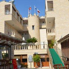 Havana Hotel Турция, Кемер - 1 отзыв об отеле, цены и фото номеров - забронировать отель Havana Hotel онлайн фото 2