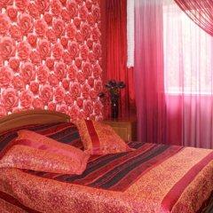 Гостиница Гостиничный комплекс «Седьмое небо» в Барнауле отзывы, цены и фото номеров - забронировать гостиницу Гостиничный комплекс «Седьмое небо» онлайн Барнаул удобства в номере