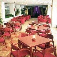 Отель Lively Mallorca - Adults Only питание фото 2