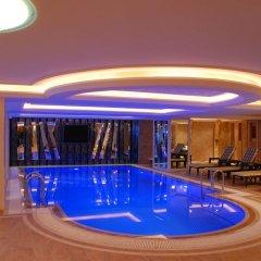 Hotel Mosaic спа фото 3