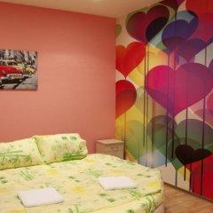 Гостиница Art Hotel Palma Украина, Львов - 14 отзывов об отеле, цены и фото номеров - забронировать гостиницу Art Hotel Palma онлайн детские мероприятия